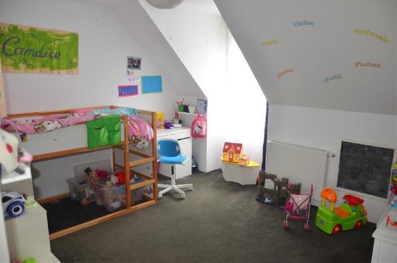 Vente maison / villa Chartrettes 390000€ - Photo 9