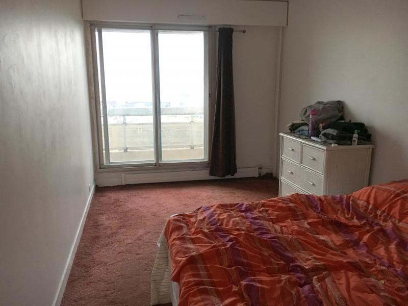 Location appartement Paris 19ème 1500€ CC - Photo 5