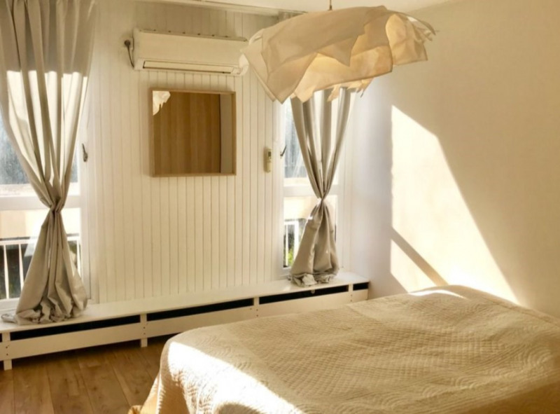 Sale apartment Greoux les bains 275000€ - Picture 8