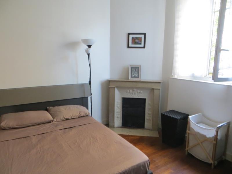 Sale apartment Vanves 279000€ - Picture 2