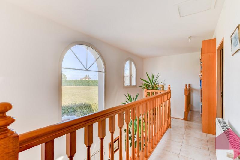 Deluxe sale house / villa Saint orens de gamevile 697000€ - Picture 5