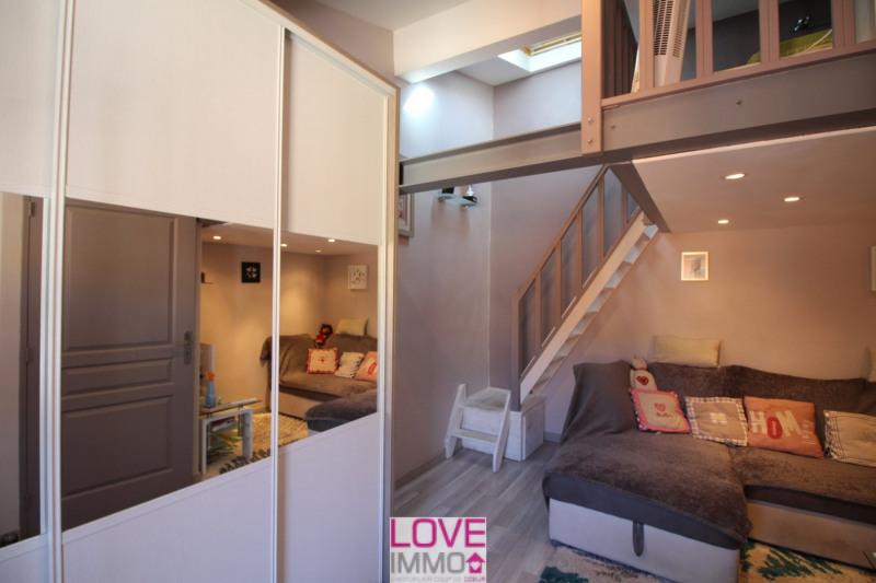 Vente maison / villa Perpignan 99000€ - Photo 3