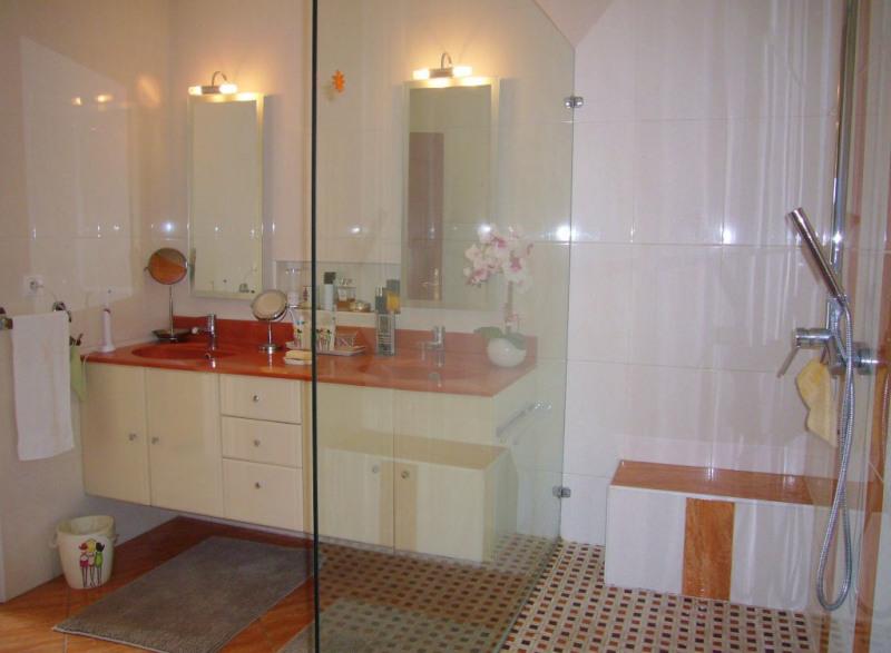 Vente de prestige maison / villa La grande motte 1240000€ - Photo 4