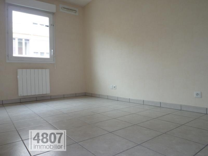Vente appartement Bonneville 198000€ - Photo 6