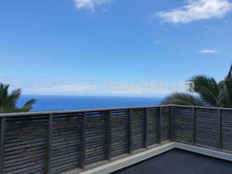 Venta  casa La possession 449000€ - Fotografía 6