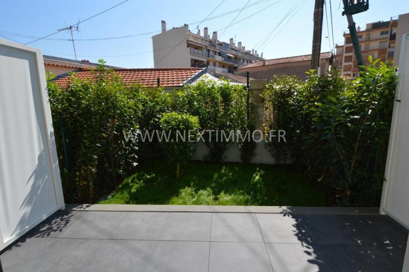 Rental apartment Roquebrune-cap-martin 695€ CC - Picture 3