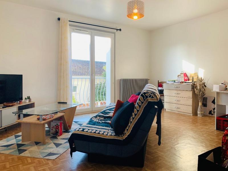 Produit d'investissement appartement Aire sur l adour 65500€ - Photo 4