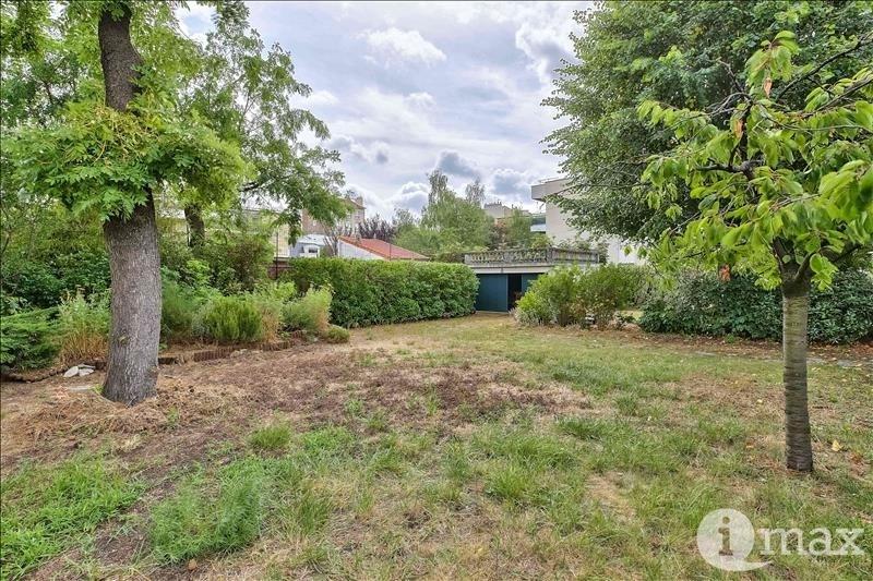 Vente de prestige maison / villa Asnieres sur seine 1350000€ - Photo 3