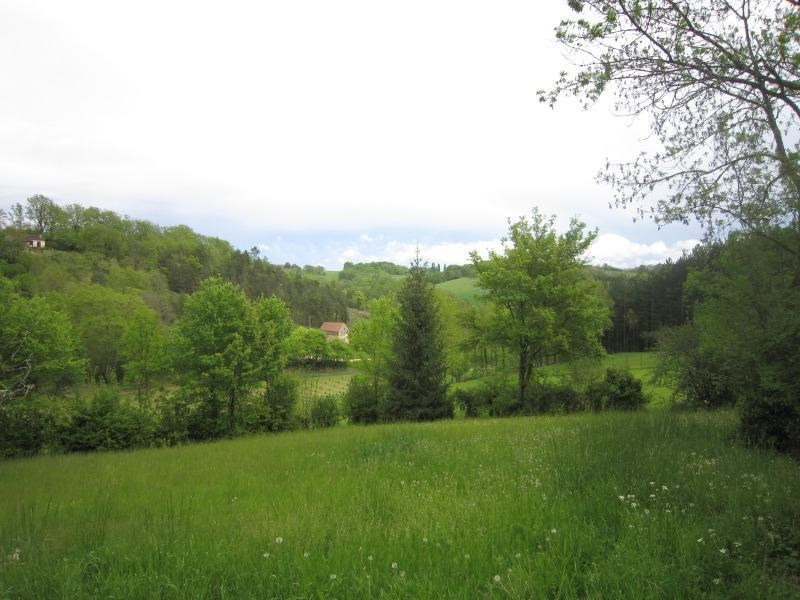 Sale house / villa Coux et bigaroque 157000€ - Picture 5