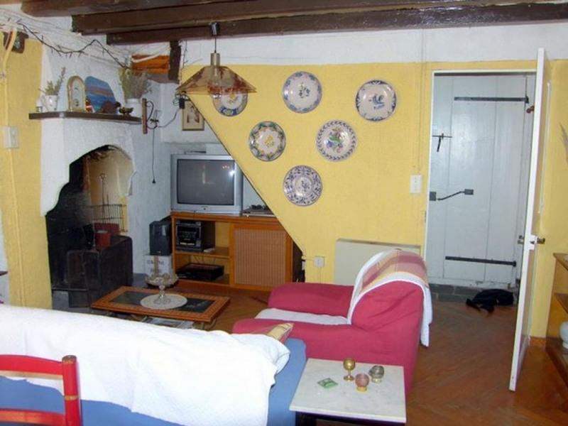 Vente maison / villa Prats de mollo la preste 80000€ - Photo 3