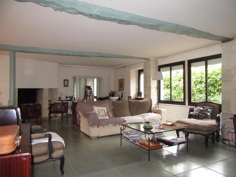 Vente maison / villa Perigueux 445200€ - Photo 8