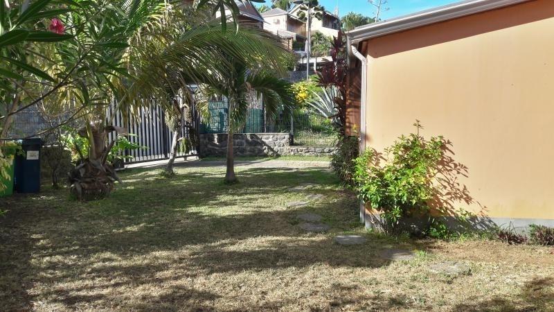 Vente de prestige maison / villa St paul 315000€ - Photo 8