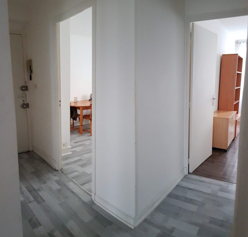 Vente appartement Toulouse 170 000€ - Photo 9
