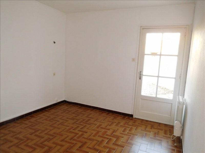 Rental house / villa St andre de cubzac 725€ CC - Picture 7