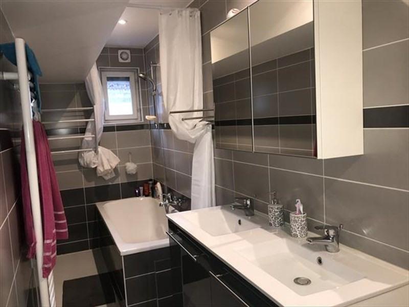 Venta  casa Saacy sur marne 131000€ - Fotografía 3