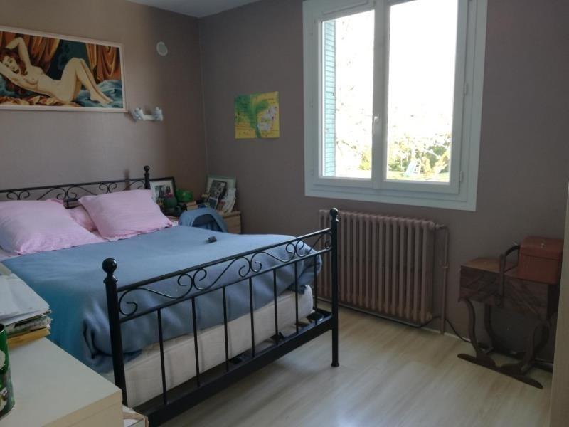 Verkoop  huis Dourdan 271000€ - Foto 10