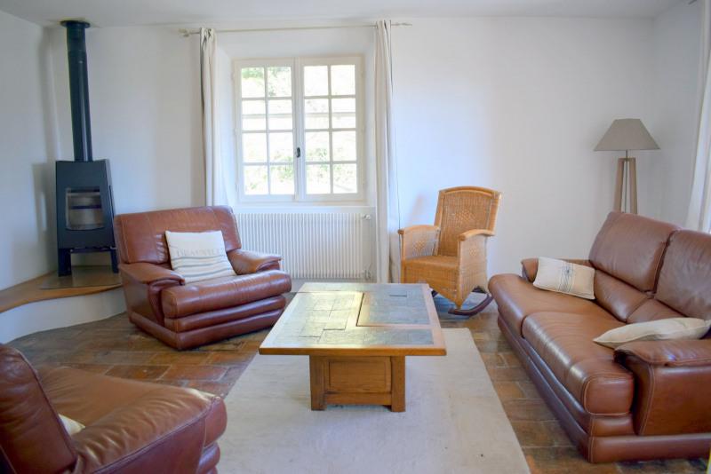 Revenda casa Seillans 700000€ - Fotografia 24