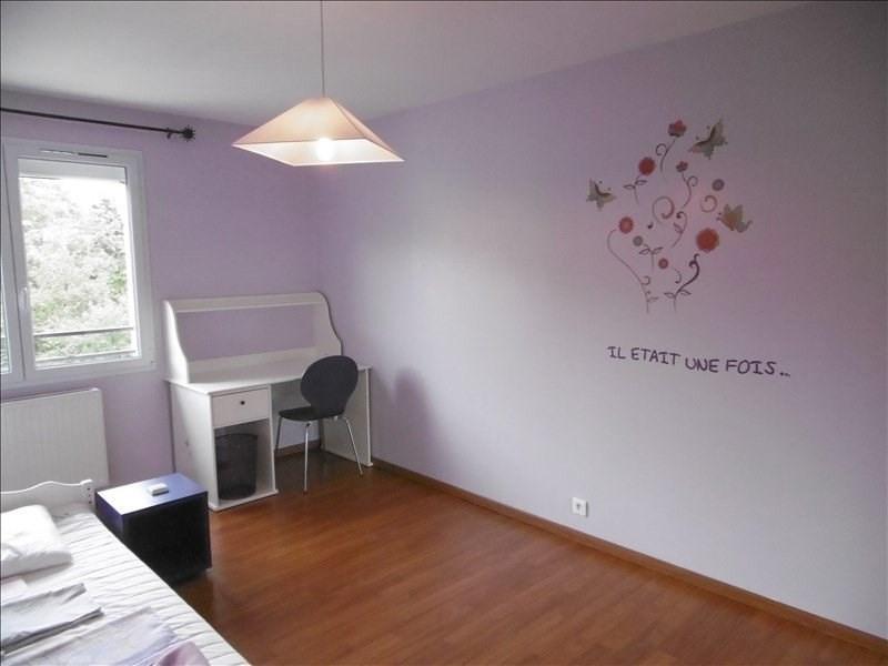 Rental house / villa Palaiseau 1650€ CC - Picture 7