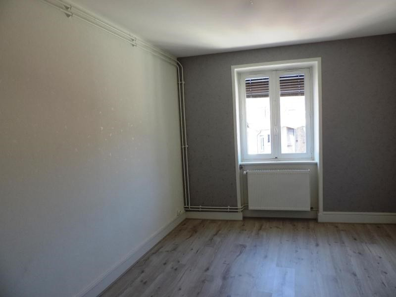 Location appartement Tarare 540€ CC - Photo 6