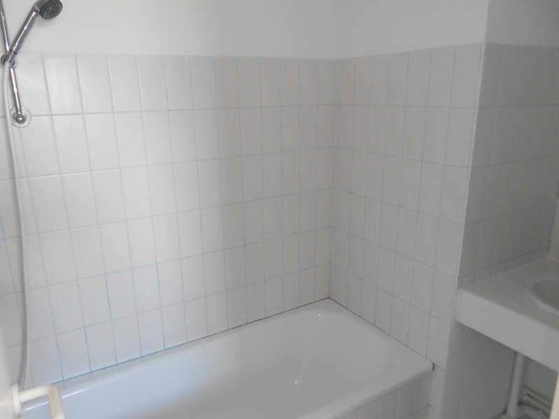 Location appartement Niort 350€ CC - Photo 5