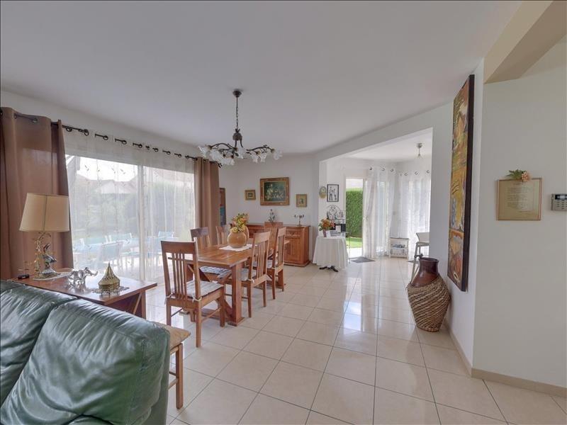 Deluxe sale house / villa Pau 493500€ - Picture 3