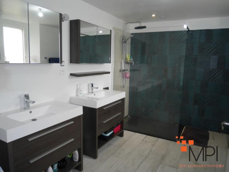 Sale house / villa Cintre 299000€ - Picture 11