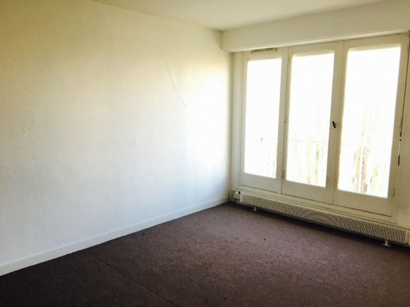 Sale apartment Beauvais 66 000€ - Picture 1