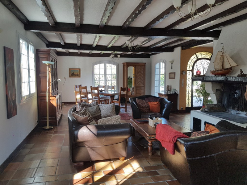 Vente divers Le pian medoc 595 000€ - Photo 6