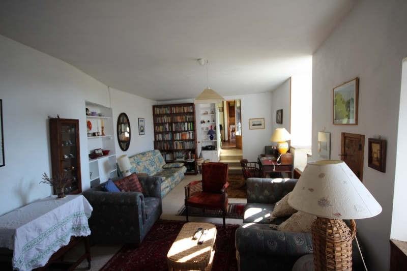 Vente maison / villa Najac 174900€ - Photo 4