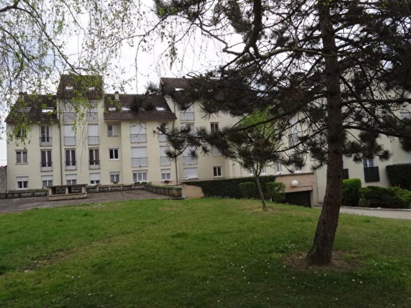 Sale apartment Montargis 64500€ - Picture 7
