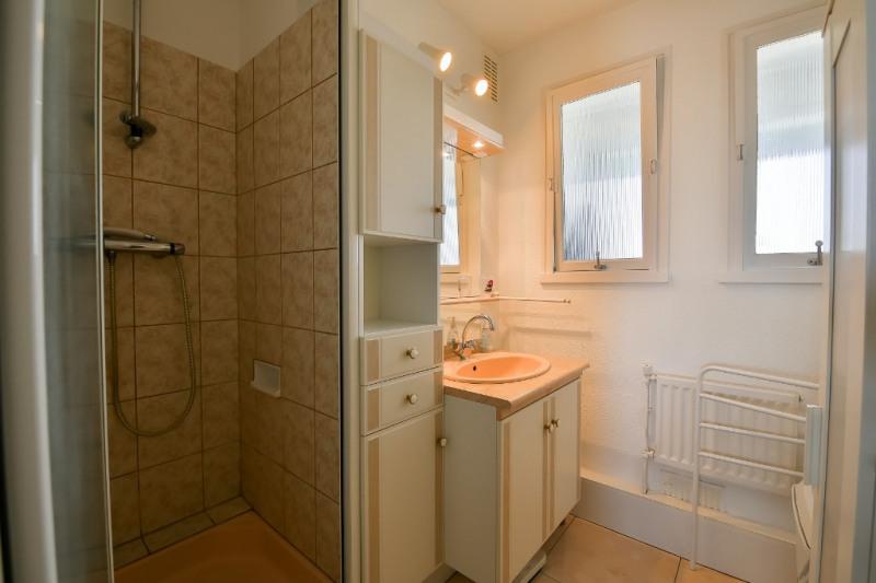 Vente appartement Saint gilles croix de vie 256900€ - Photo 6