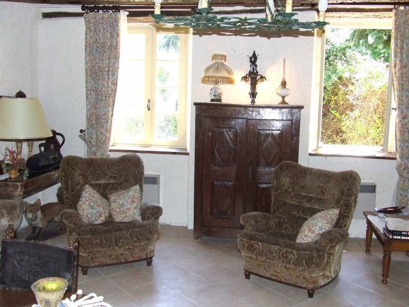 Vente maison / villa Secteur cazeres 171000€ - Photo 3