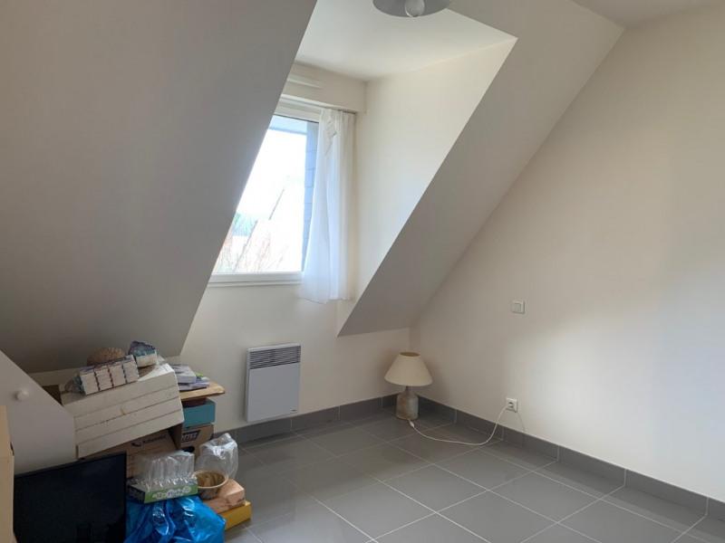 Sale apartment La baule escoublac 372750€ - Picture 8