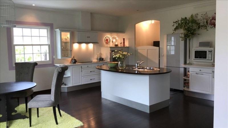 Vente de prestige maison / villa Pau 724500€ - Photo 1
