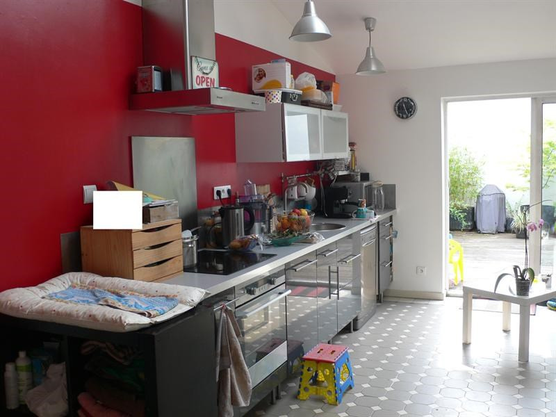 Sale house / villa Lille 171 000€ - Picture 4