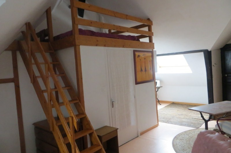 Location appartement Moulins 320€ CC - Photo 4