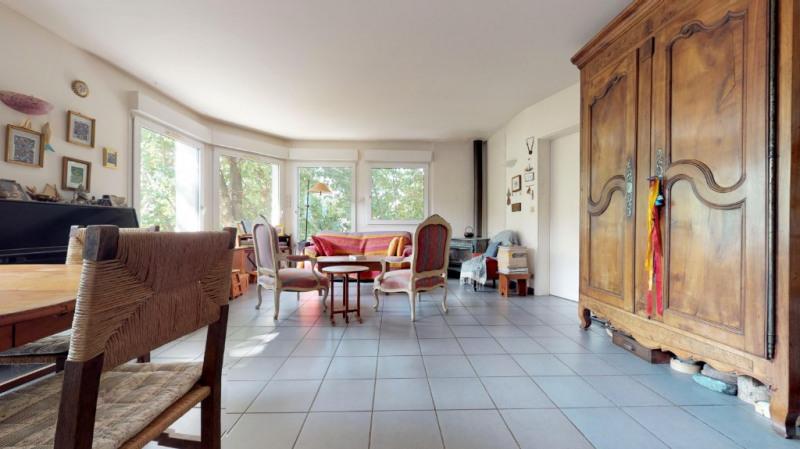 Vente maison / villa Fontenay aux roses 835000€ - Photo 4