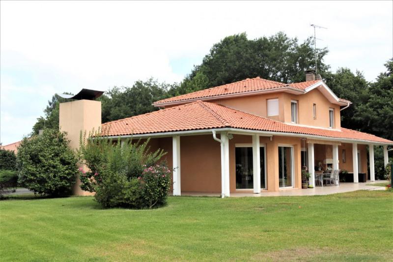 Vente maison / villa Dax 430000€ - Photo 1