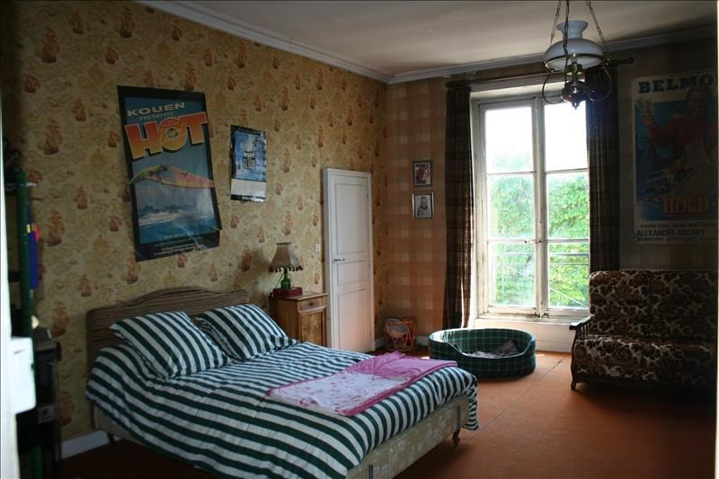 Sale house / villa Vendôme 443 000€ - Picture 8