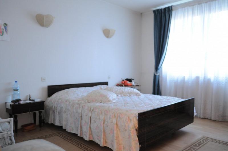 Vente maison / villa Bondy 337000€ - Photo 7