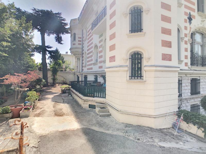 Vente de prestige maison / villa Nice 770000€ - Photo 6