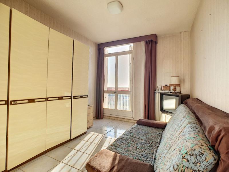 Venta  apartamento Vitrolles 140000€ - Fotografía 5