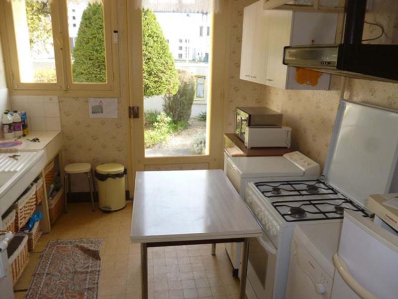 Location vacances maison / villa Royan 1560€ - Photo 10