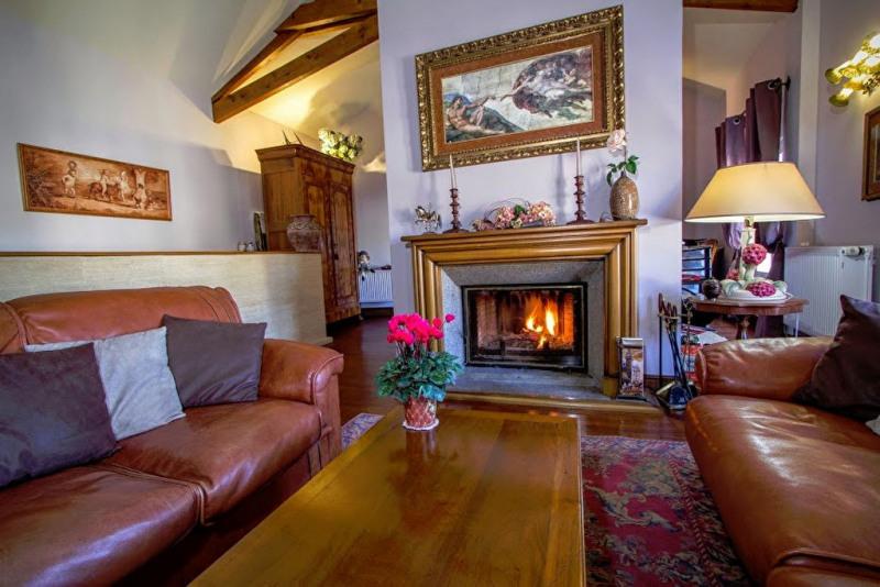 Vente maison / villa Limoges 315000€ - Photo 2