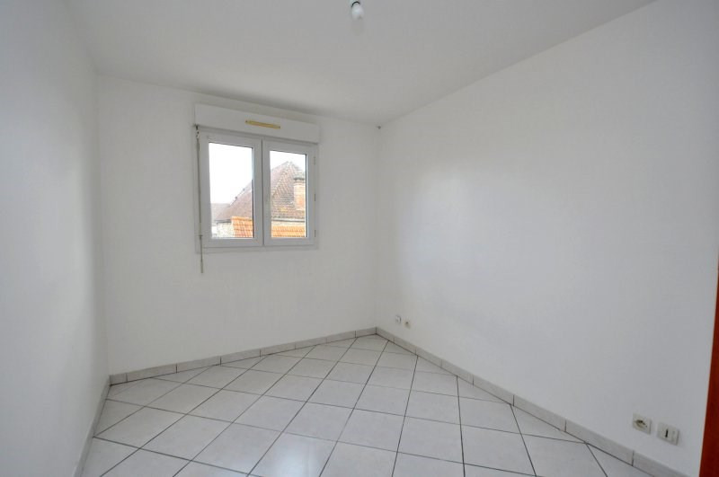 Sale apartment Gif sur yvette 140 000€ - Picture 5