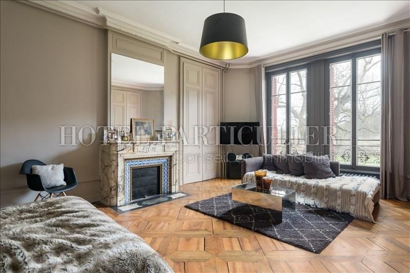 Deluxe sale chateau Saint romain au mont dor 1620000€ - Picture 7
