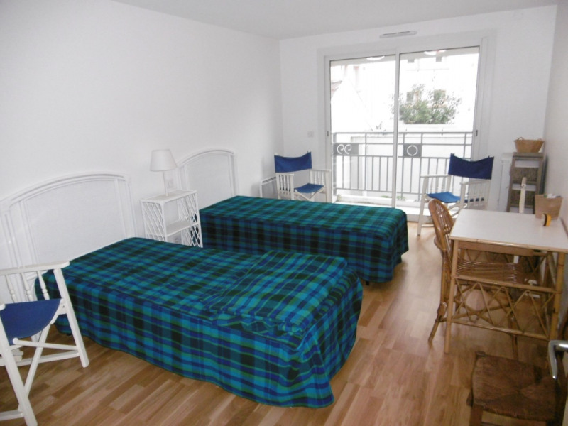 Vacation rental apartment Arcachon 1180€ - Picture 7