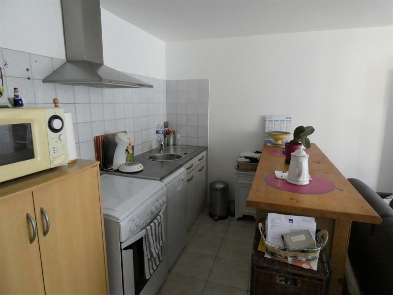 Venta  apartamento St jean de luz 160000€ - Fotografía 4
