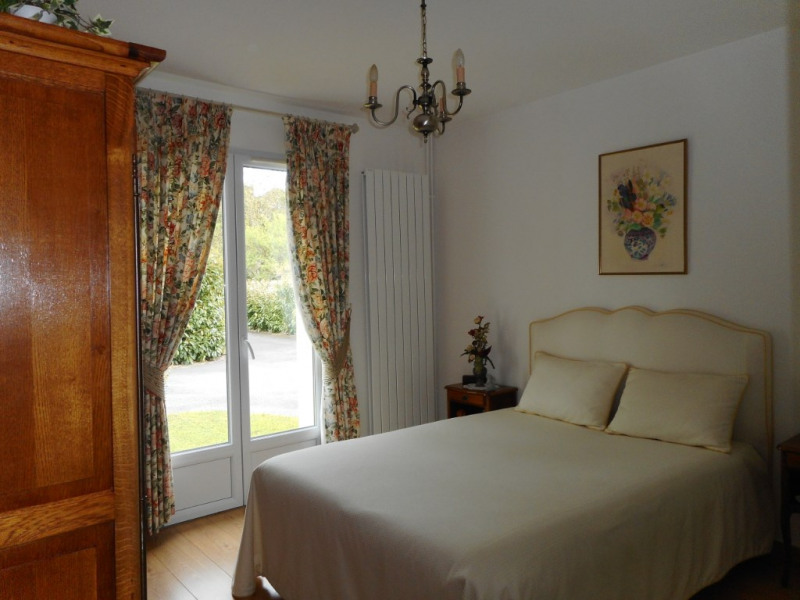 Vente maison / villa Livry sur seine 499000€ - Photo 6