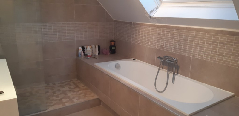 Deluxe sale house / villa Bougival 950000€ - Picture 11